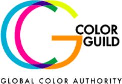 Color Guild
