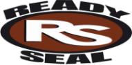 Ready Seal