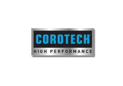 Corotech