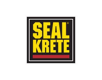 Seal-Krete