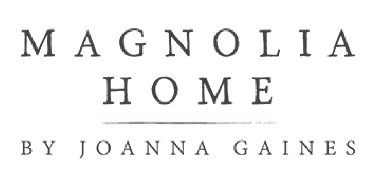 Magnolia Home Paint