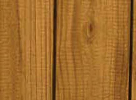 Natural Light Oak