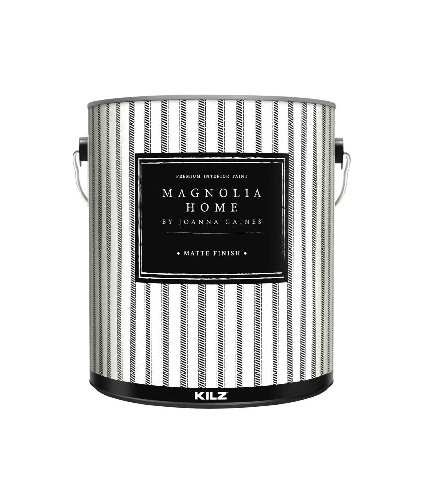 Magnolia Home Premium Interior