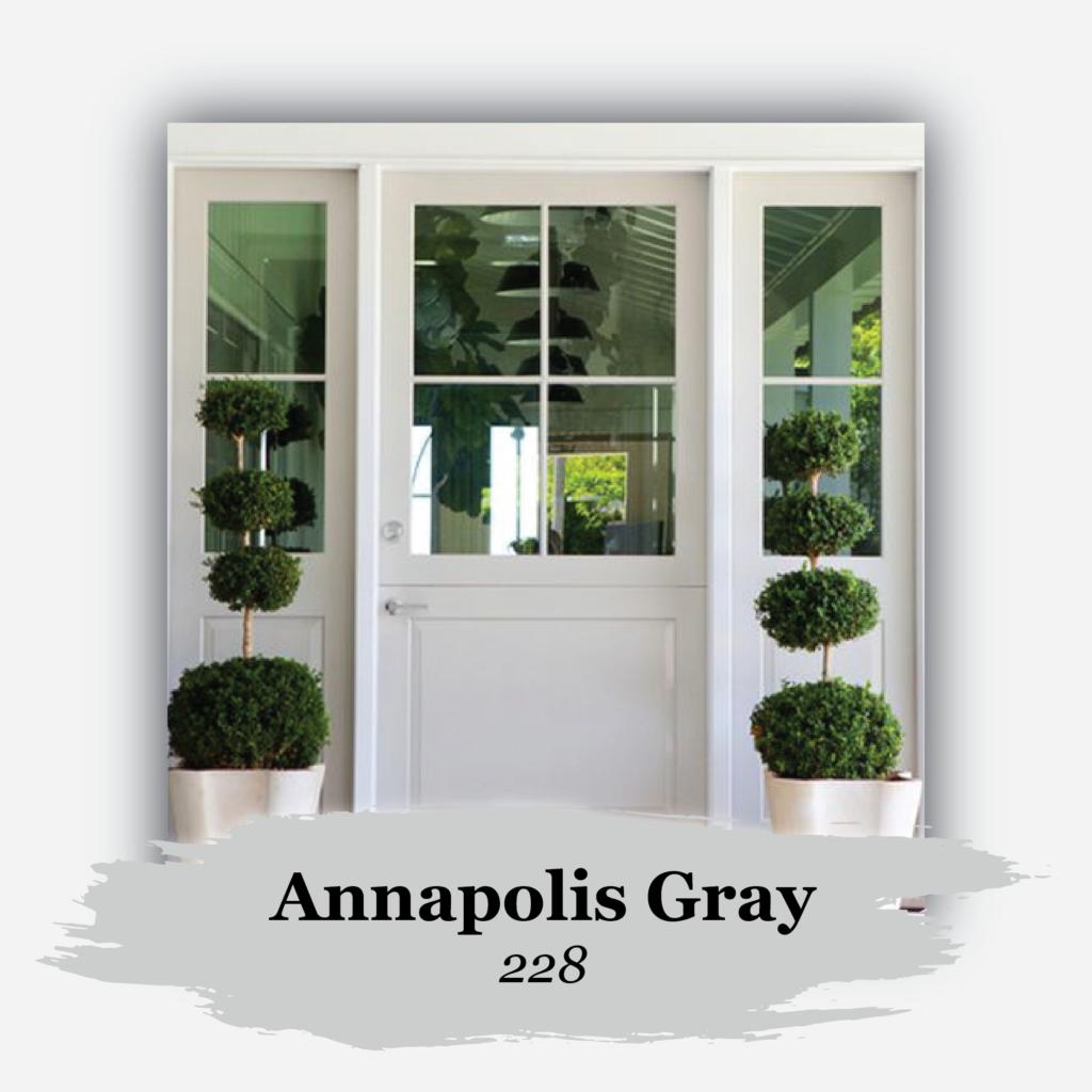Annapolis Gray 228 Door copy-favfronts