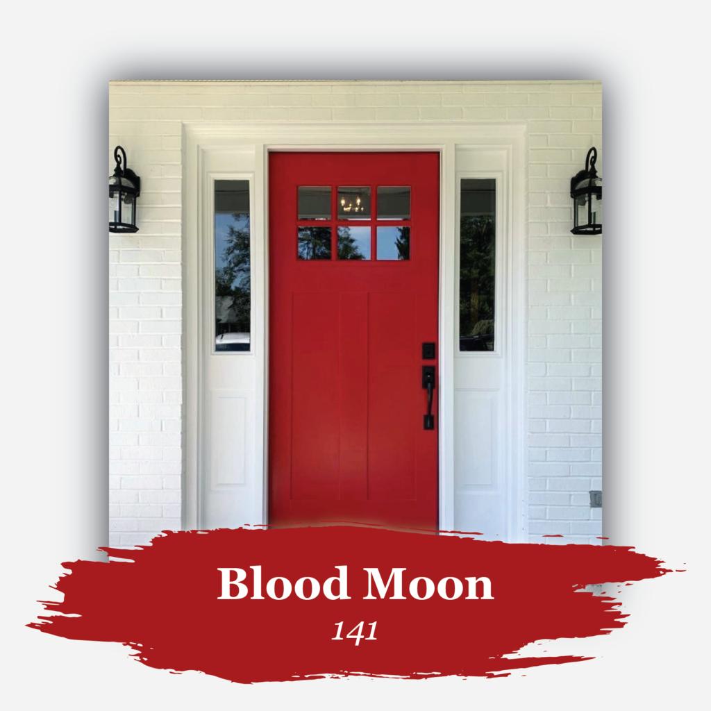 Blood Moon 141 Door copy-favfronts
