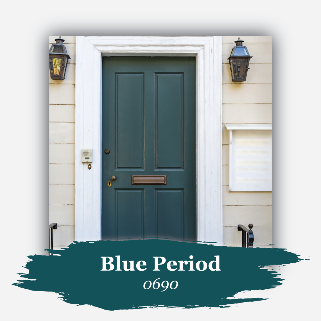 Blue Period 0690 copy-favfronts