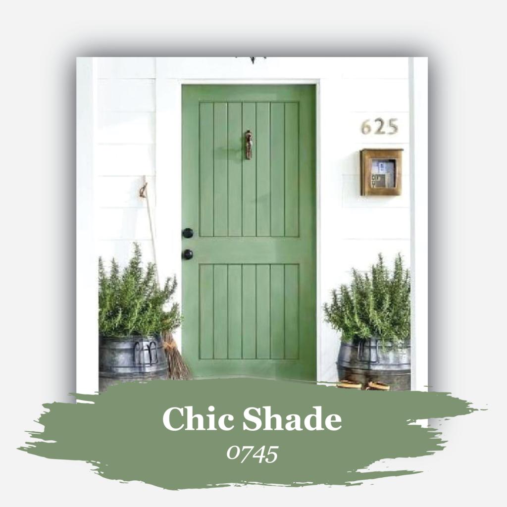 Chic Shade 0745 Door copy-favfronts