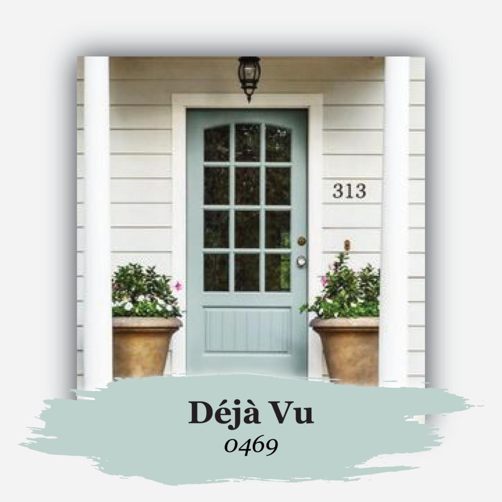 Deja Vu Door 0469 copy-favfronts