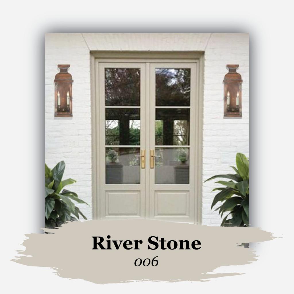 River Stone 006 Door copy-favfronts