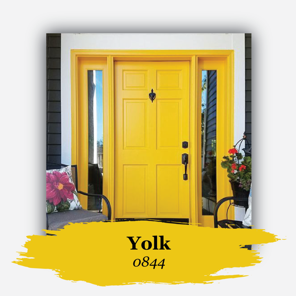 Yolk 0844 Door copy-favfronts